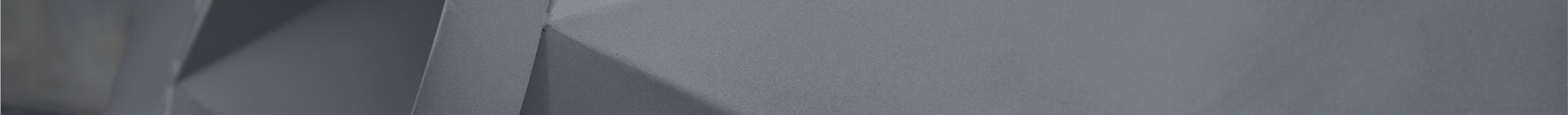 Mikra – Berrikuntza jasangarria piezen estalduran eta egonkortzean