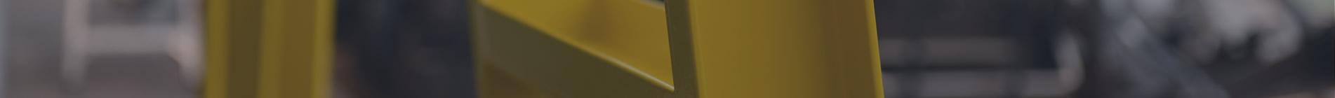 Granallado de piezas de grandes dimensiones